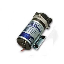 Nagy teljesítményű, RO nyomásfokozó pumpa HF-8380, 30V, 2,75 LPM