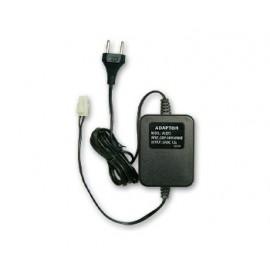 Adapter nagy teljesítményű, RO nyomásfokozó pumpához, 220/30V, 2A