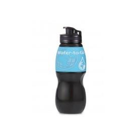 Water-To-Go vízszűrő palack
