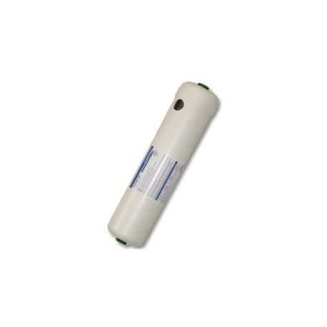 Kapilláris ultraszűrő In-Line
