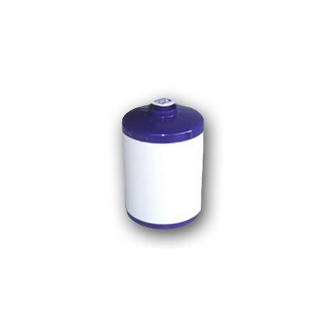 AquaSpirit SH-1 KDF töltetű zuhanyszűrő betét