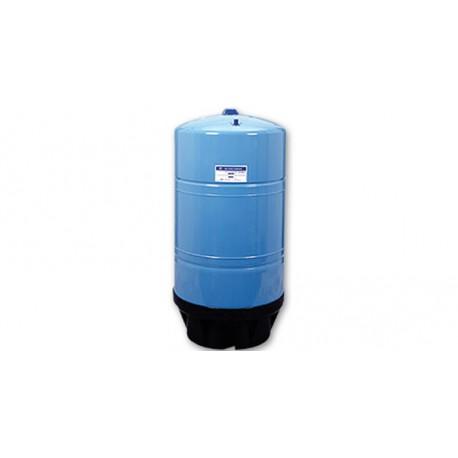 RO víztisztító tartály 40 literes