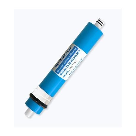 RO-membrán-100-GPD