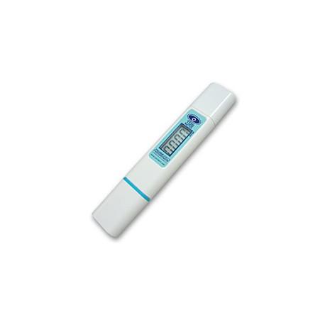 PurePro TDS mérőműszer