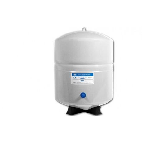 RO víztisztító tartály 8 literes