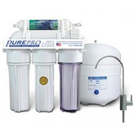 PurePro RO-105 háztartási RO víztisztító