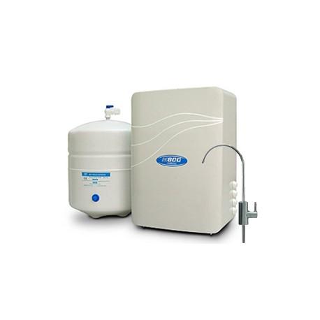PruePro M800P víztisztító nyomásnövelővel