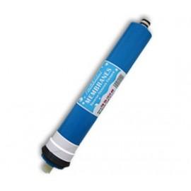 RO-membrán-200-GPD