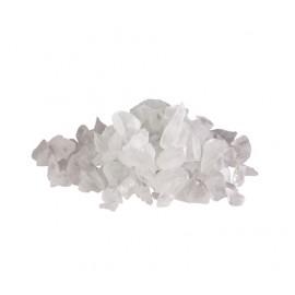 Polifoszfát kristály vízkőmentesítő töltet