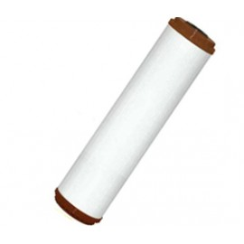 """Vas és mangánmentesítő szűrőbetét Aquafilter 10"""" BIRM"""