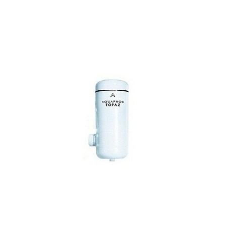 Aquaphor Topaz vízszűrő betét