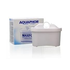 Maxfor betét víztisztító kancsókhoz