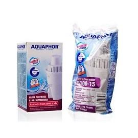 Aquaphor B100-15 classic kancsó szűrőbetét