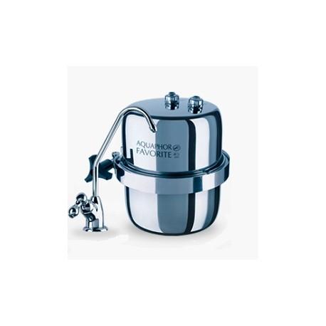 Aquaphor Favorite víztisztító berendezés