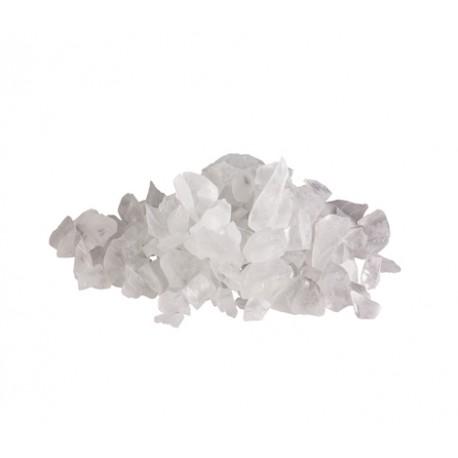 Polifoszfát kristály vízkőmentesítő töltet 1. kg