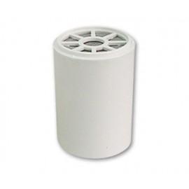 A PurePro PRO6000 zuhanyszűrőhöz cserebetét