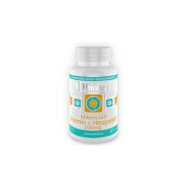 Bioheal Diozmin + Heszperidin 500 mg