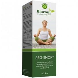 Reg-Enor Étrend-kiegészítő 500-ml