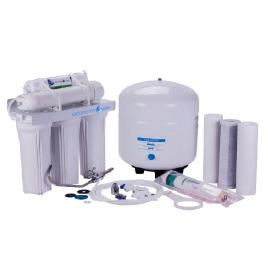 Vízszűrő berendezés Economy water