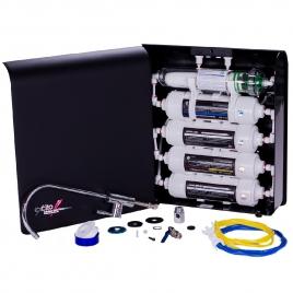 Excito B 5.fokozatú háztartási ivóvíztisztító, ultraszűrővel