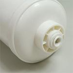Szűrőbetét PurePro csomag- 3db ''K'' széria RO víztisztítóhoz