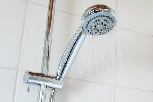 A klóros víz hatása a szervezetre