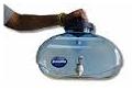 ASTROBOY levehető víztartály csappal 17 literes.