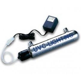 uv-lampa-egyseg-ozmozis-viztisztito-bere