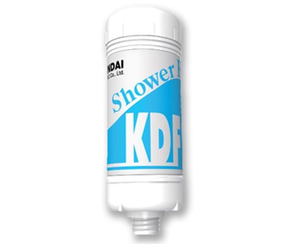 zuhany KDF.jpg