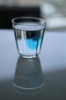 A víztisztítás fellendülés okairól és fontosságáról