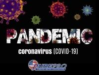 Koronavírus COVID-19: minden háztartásban ajánlott egy fordított ozmózis víztisztító rendszer!