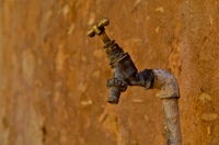 Mi teszi a vizet keményé, és hogyan javítható a víz keménysége!