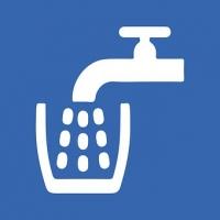 Otthoni víztisztító